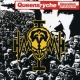 Queensryche Operation: Mindcrime + 2