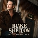 Shelton, Blake Reloaded / 20 No.1 Hits