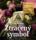 Dan Brown Ztracen� symbol