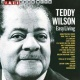 Wilson, Teddy A Jazz Hour With