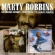 Robbins, Marty All Around../Everything