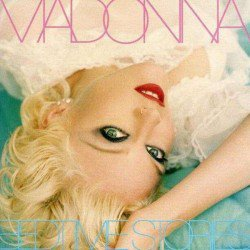 Bedtime Stories (Madonna)