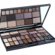 Makeup Revolution London: I Love Makeup You're Gorgeous Palette - oční