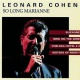 Cohen, Leonard So Long Marianne