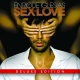 Iglesias, Enrique Sex And Love -new/deluxe-