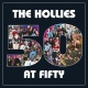Hollies, The 50 At 50
