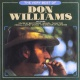 Williams Don The Very Best Of