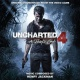 Soundtrack CD Uncharted: A Thief's End