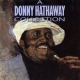 Hathaway, Donny Collection