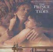 Prince Of Tides