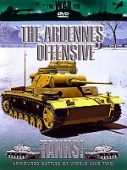 Tanks! Ardennes Offensive