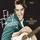 Presley, Elvis 65 Greatest Hits