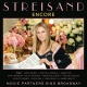 Streisand, Barbra Vinyl Encore: Movie Partners..
