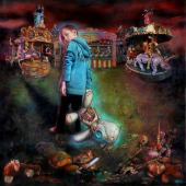 The Serenity In Suffering (deluxe Edition) (Korn)