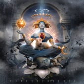 Transcendence (Devin Townsend Project)