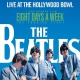 Beatles CD Live At The Hollywood Bowl