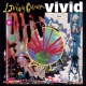 Living Colour Vivid -remast-