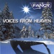 Fancy Voices From Heaven