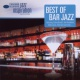 Various Jazz Inspiration:best Of B