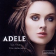 Adele CD Story-the Interviews