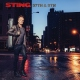 Sting CD 57th & 9th-cd+dvd/shm-cd-