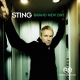 Sting Vinyl Brand New Day
