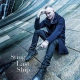 Sting CD Last Ship -shm-cd-