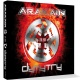 Arakain Dymytry CD Live