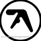 Aphex Twin Selected Ambient Works 85-92 [LP]