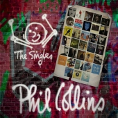 The Singles (Collins, Phil)