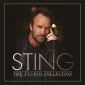 The Studio Collection