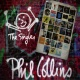 Collins, Phil CD The Singles
