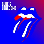 Blue & Lonesome (Rolling Stones)