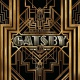Soundtrack Vinyl Great Gatsby -hq/deluxe-