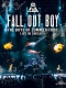Fall Out Boy Blu-ray Boys Of Zummer: Live...