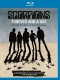 Scorpions Blu-ray Forever And A Day