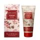 Frais Monde: Cherry Blossoms Body Cream - tělový krém 200ml (žena)