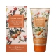 Frais Monde: Pomegranate Flowers Body Cream - tělový krém 200ml (žena)