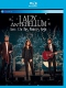 Lady Antebellum Blu-ray Live: On This Winter's...
