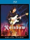 Ritchie Blackmores Rainbo Blu-ray Memories In Rock: Live In Germany
