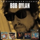 Dylan, Bob CD Original Album Classics 3