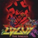 Edguy Singles (Re-Release)