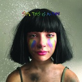 This Is Acting (Deluxe Version) (Sia)
