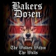 Bakers Dozen Wolves Within the Walls