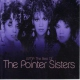 Pointer Sisters Jump: Best Of