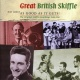 V  /  A CD Great British.1948-1956