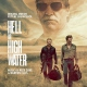 Cave, Nick & Warren Ellis CD Hell Or High Water (ost)
