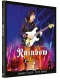 Ritchie Blackmores Rainbo DVD Memories In Rock... / Br+2cd