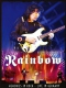 Ritchie Blackmores Rainbo DVD Memories In Rock: Live In Germany