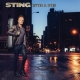 Sting CD 57th & 9th / Deluxe